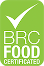brc-food-safety-certification