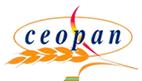 Confederación Española de Organizaciones de Panadería