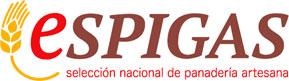 Grupo Espigas. Selección Nacional de Panadería Artesana